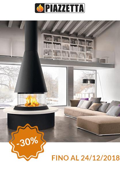 Soluzioni per la casa como vidori habitas srl for Soluzioni per la casa