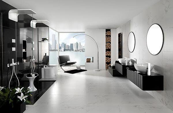 Soluzioni per la casa como vidori habitas srl