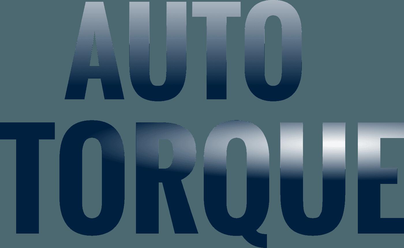 auto torque logo