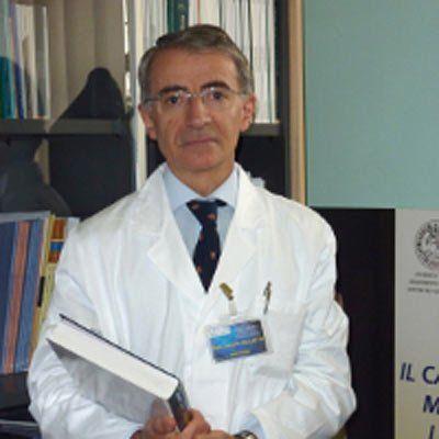 Dr. Lucian Galletto ginecologo a Savignano