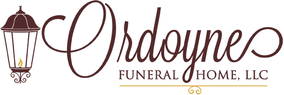 Ordoyne Funeral Home, LLC