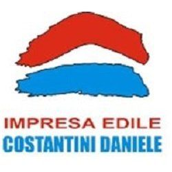 IMPRESA EDILE COSTANTINI DANIELE-logo