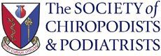 the society o chiropodists and podiatrists