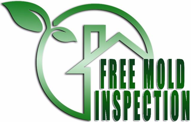 how to get a mold inspection