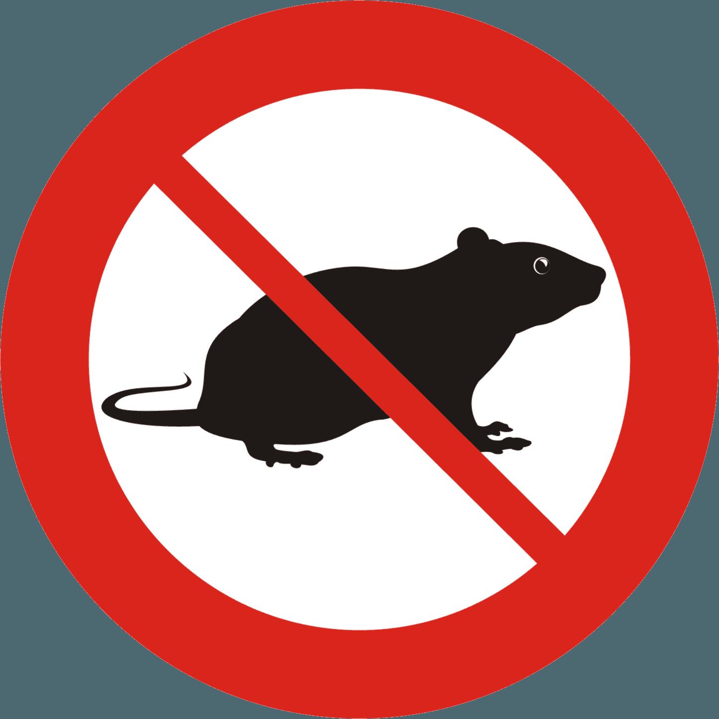 icon pest control