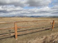 Funeral prices looking at Wind River Mountains in Pinedale, WY