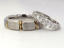 Wedding Jewelry Stamford, CT