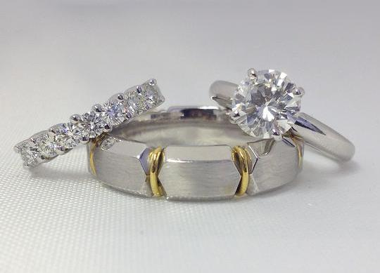 wedding jewelry stamford ct diamond jewelry