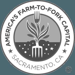 Sacramento Farm2Fork