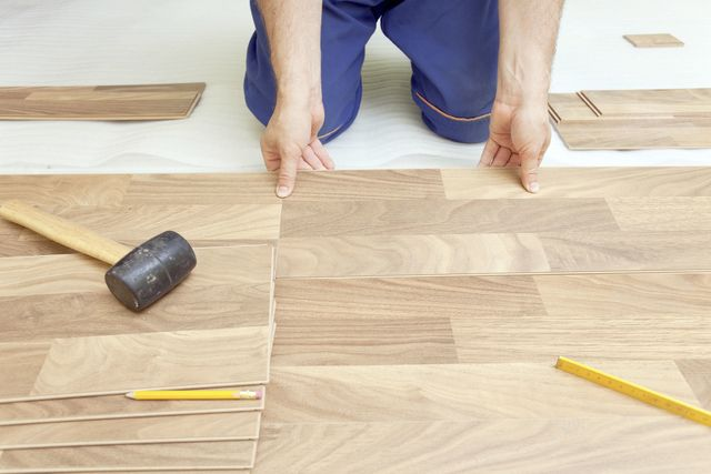 Hardwood Floor Repair Buffalo Ny Affordable Services Of Buffalo