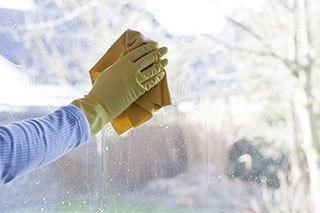 Residential Window Cleaning Buffalo, NY