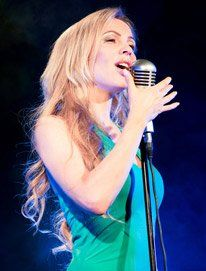 Professional Singer with NYC 360 Deal from Law Firm Perdomo Law Conveniently Located in Manhattan New York, NY 10006