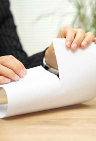 When To Contact NYC Breach of Contract Law Firm Perdomo Klukosky & Associates Conveniently Located in Manhattan New York, NY 10006