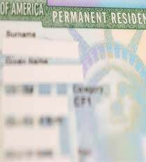 NYC Immigration Law Firm Perdomo Klukosky & Associates Conveniently Located in Manhattan New York, NY 10006