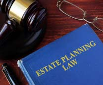 NYC Estate Planning Law Firm, Perdomo Law, Conveniently Located in Manhattan New York, NY 10006