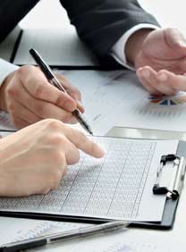 What is a Service Mark by NYC Service Mark Law Firm, Perdomo Law, Conveniently Located in Manhattan New York, NY 10006
