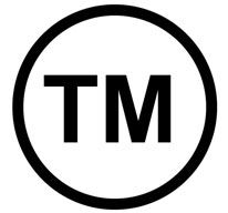 Why You Need a Trademark by NYC Trademark Law Firm, Perdomo Law, Conveniently Located in Manhattan New York, NY 10006