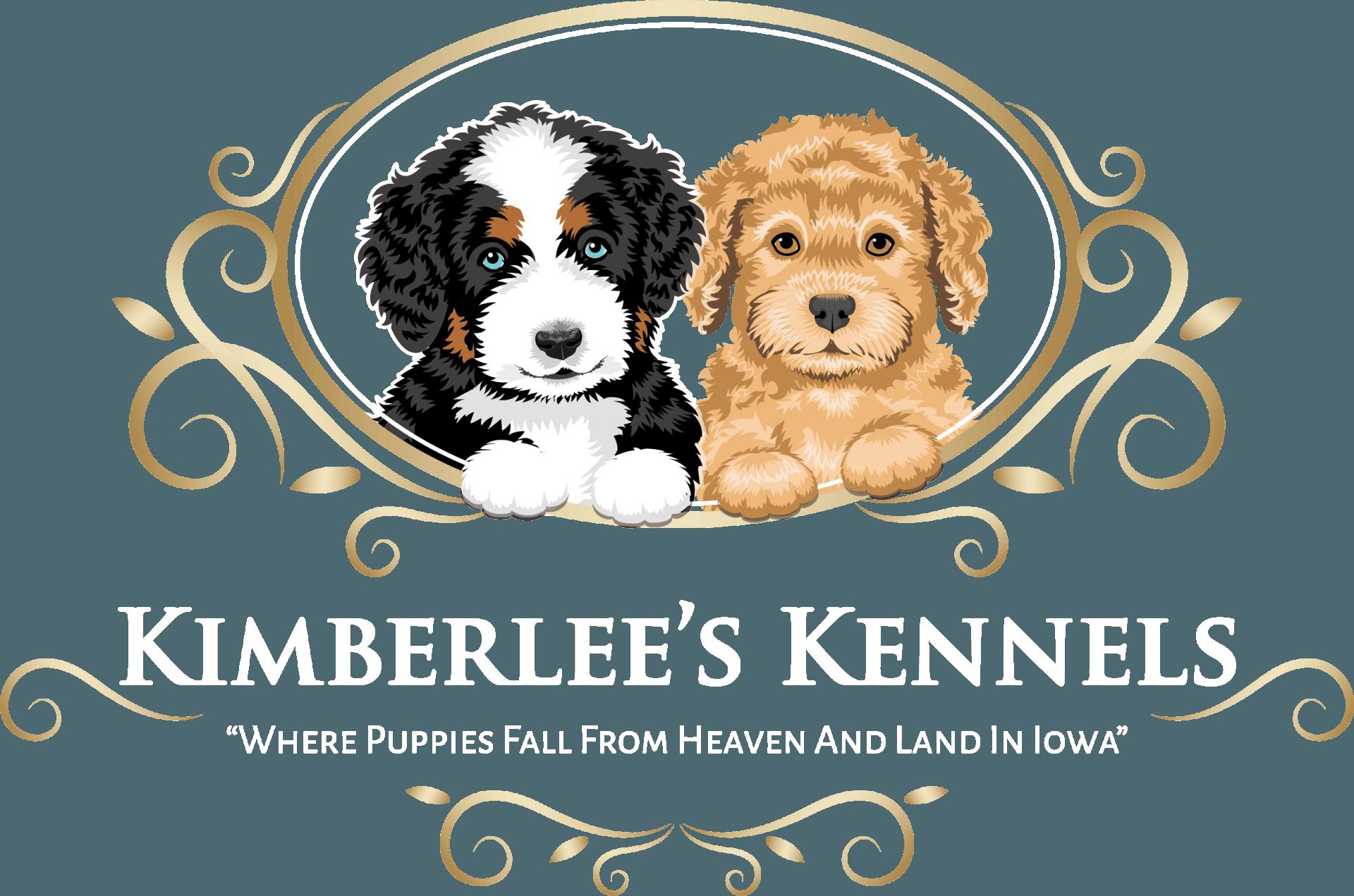 HOME | Kimberlees Kennels