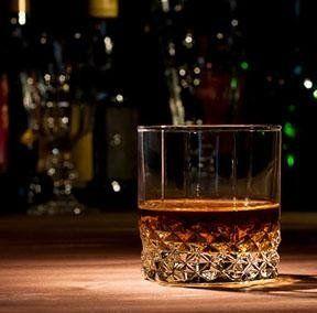 liquori amari