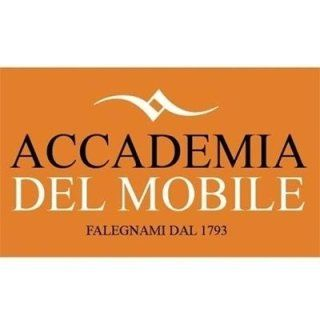 rivenditore mobili accademia del mobile roma