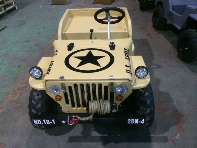 Basic Jeeps Starting At Just £2000.0 Get In Touch Now And Help Us Build The  Jeep You Desire.
