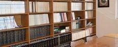 studio legale Lofoco
