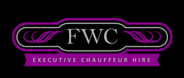 FWC Executive Chauffeur Hire company logo