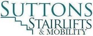 Suttons logo