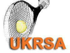UK Racket Stringing Association