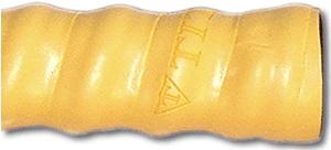 Titan Contour Grip