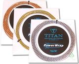 Titan PowerWrap