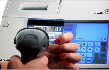 Nettun@7000plus è l'ultima evoluzione del terminale di cassa touch screen. L'architettura, potente e innovativa, e l'interfaccia d'uso ancora più accattivante ne fanno lo strumento indispensabile per i negozi e i ristoranti più esigenti.
