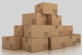 Expert removals