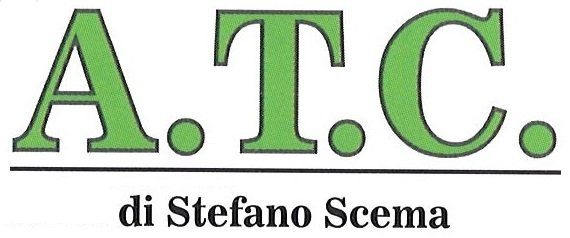 NANO TECNOLOGIE - STEFANO SCEMA - LOGO