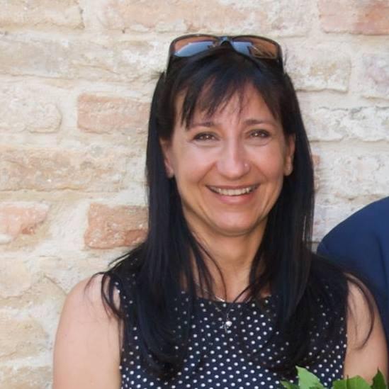 dott.ssa Raffaella Gavazza