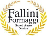 Fallini Formaggi - Logo