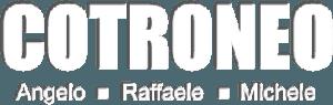 TRASLOCHI COTRONEO di ANGELO, RAFFAELE e MICHELE