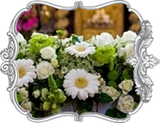 onoranze funebri, addobbi funebri, addobbi floreali