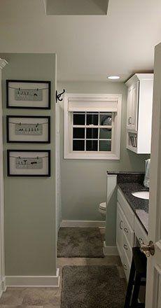 Roanoke Woodworking Kitchen Bathroom Remodeling Roanoke IN - Bathroom remodeling roanoke