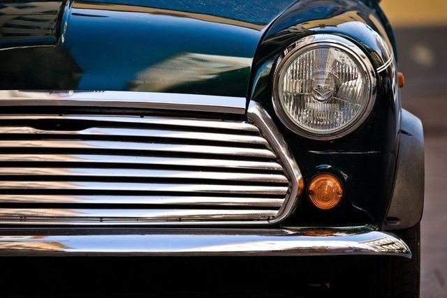 Common Radiator Issues