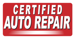 Certified Auto Repair Little Rock
