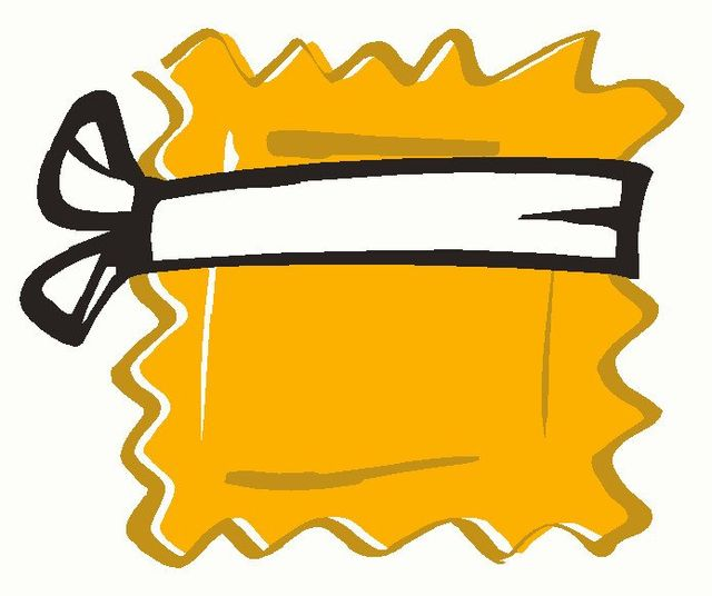 Pasta Fresca Raviolo Sardo - Logo