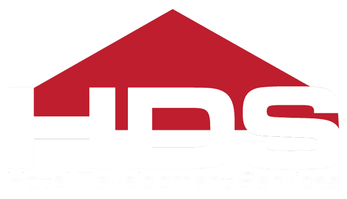 Hotel Development Services