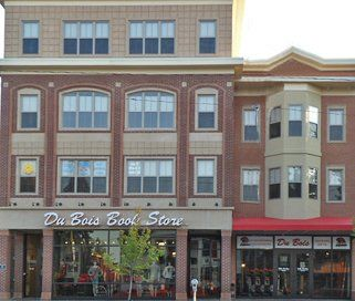 oxford retail and apartments