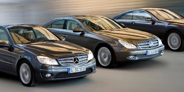 greco automobili uboldo saronno varese como milano. Black Bedroom Furniture Sets. Home Design Ideas