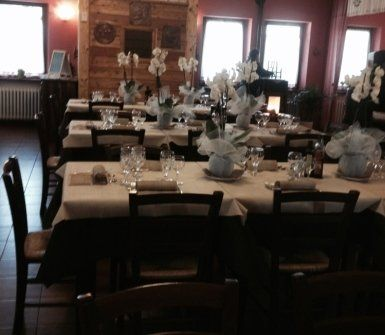 ristorante oulx