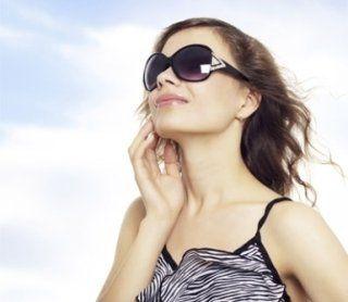 occhiali da sole per donna