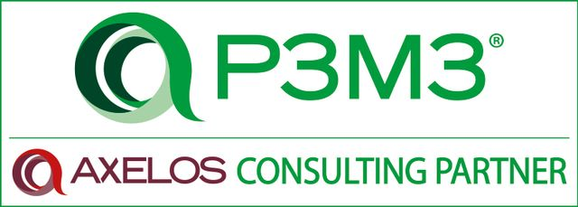 P3M3 Axelos Consulting Partner
