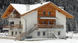 progettazione edifici a basso consumo energetico