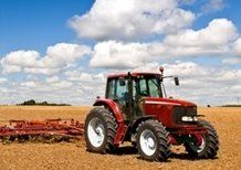 vendita carburanti agricoli